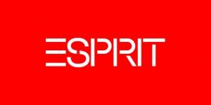 LOGO_Esprit